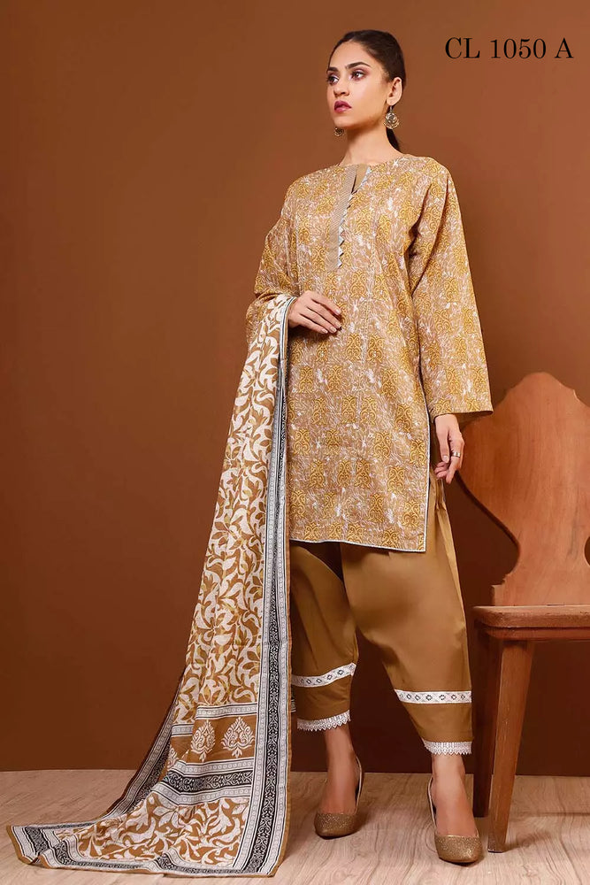 mother-s-lawn-from-gul-ahmed-2021-cl1050a-wishcart