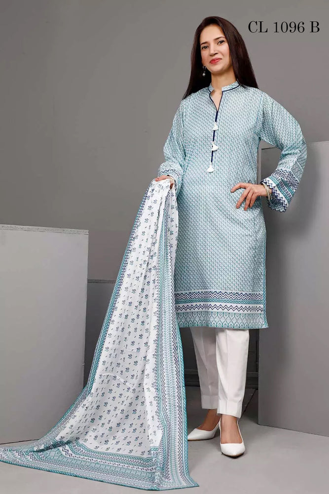 mother-s-lawn-from-gul-ahmed-2021-cl1096b-wishcart