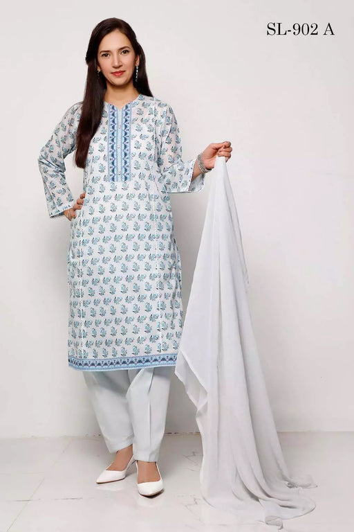 mother-s-lawn-from-gul-ahmed-2021-sl902a-wishcart