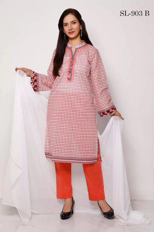 mother-s-lawn-from-gul-ahmed-2021-sl903b-wishcart