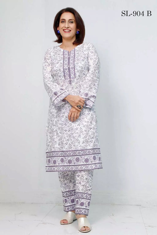 mother-s-lawn-from-gul-ahmed-2021-sl904b-wishcart