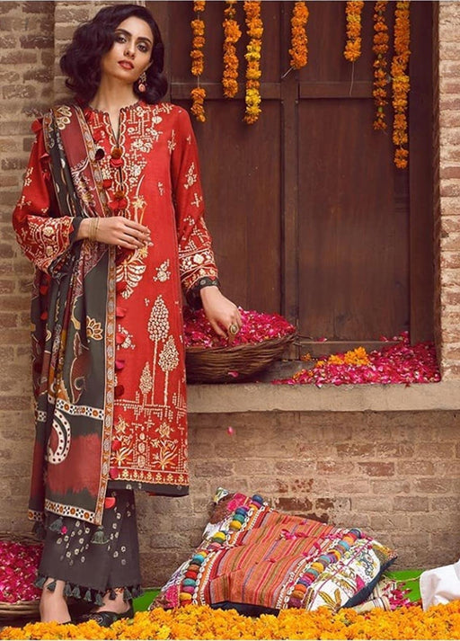 wishcart-Pakistanisuits-Nafeesa and Taalia Winter Suits by Zaha Khadijah Shah-09- RANG MAHAL