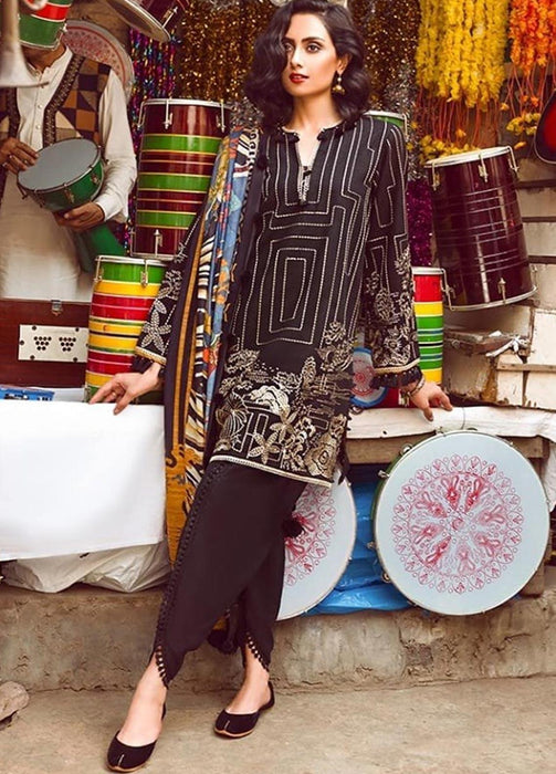 wishcart-Pakistanisuits-Nafeesa and Taalia Winter Suits by Zaha Khadijah Shah-02-SHAHI QILA