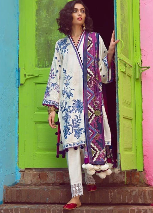 wishcart-Pakistanisuits-Nafeesa and Taalia Winter Suits by Zaha Khadijah Shah-10- SHALIMAR