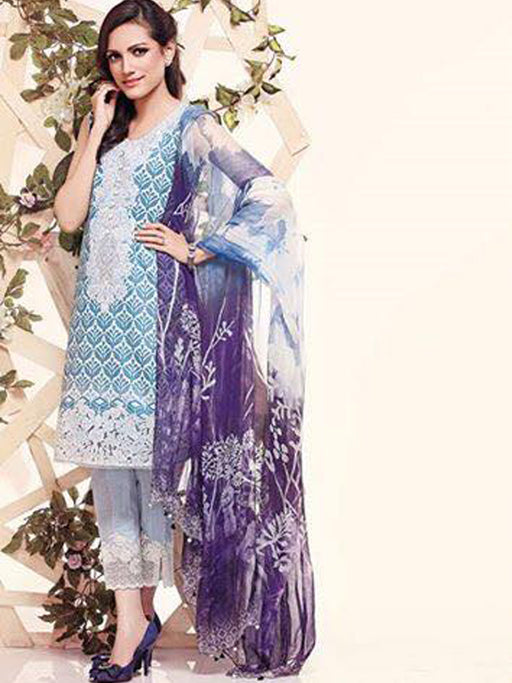 Special digital print suits for EID@wishcart.in