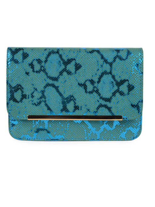 Party wear clutch@wishcart.in