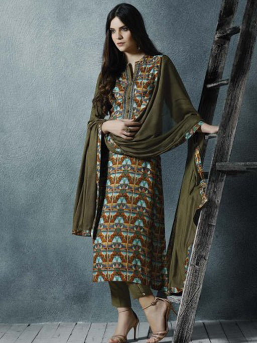 Sahiba Pashmina Suits Collection@wishcart.in