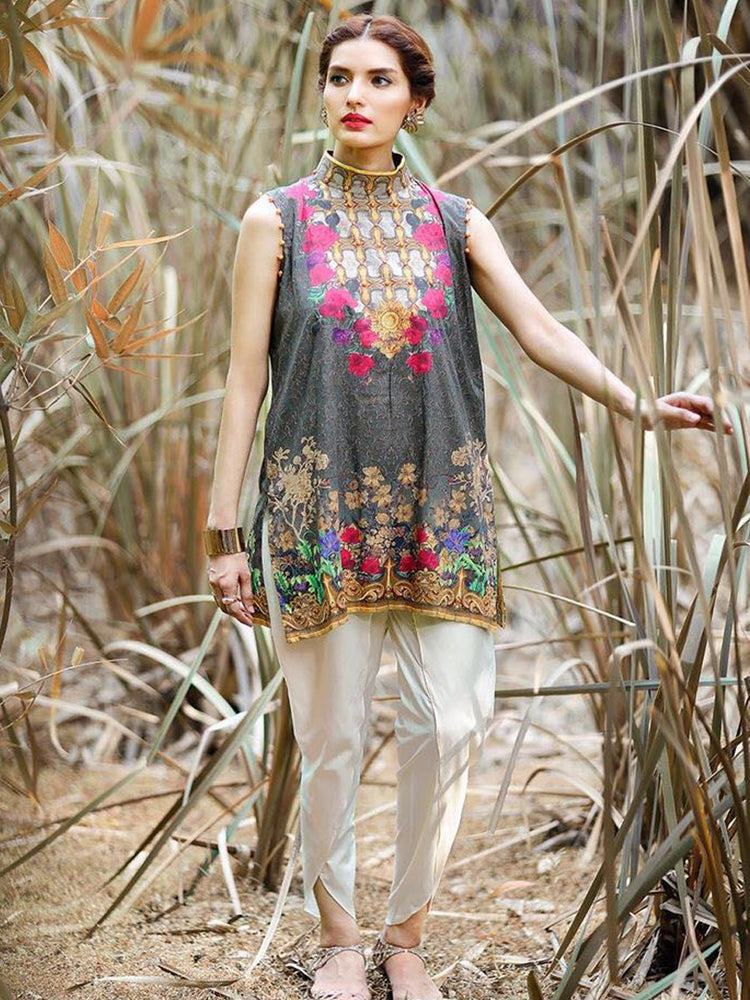 wishcart-store - Rajdeep Ranawat Crepe Collection - wishcart.in -