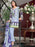 Gul Ahmed Silk Velvet Original Pakistani Dresses & Suits Collection - 03 wishcart.in