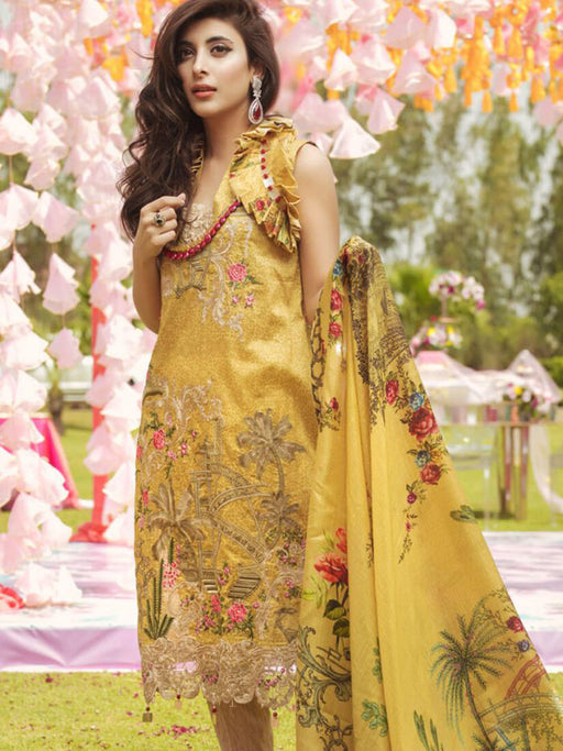Rangrasiya suit collection@wishcart.in