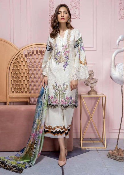 Firdous Eid Exclusive 2019