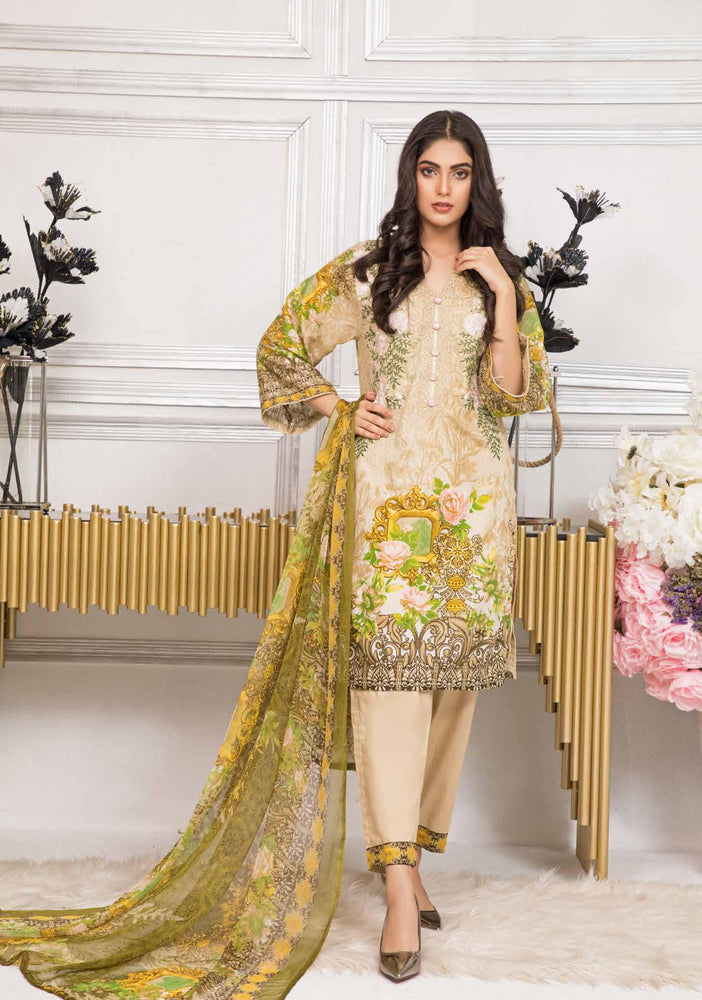 wishcart-store - Sahil Designer Exclusive Series 2019 2A - wishcart-store -