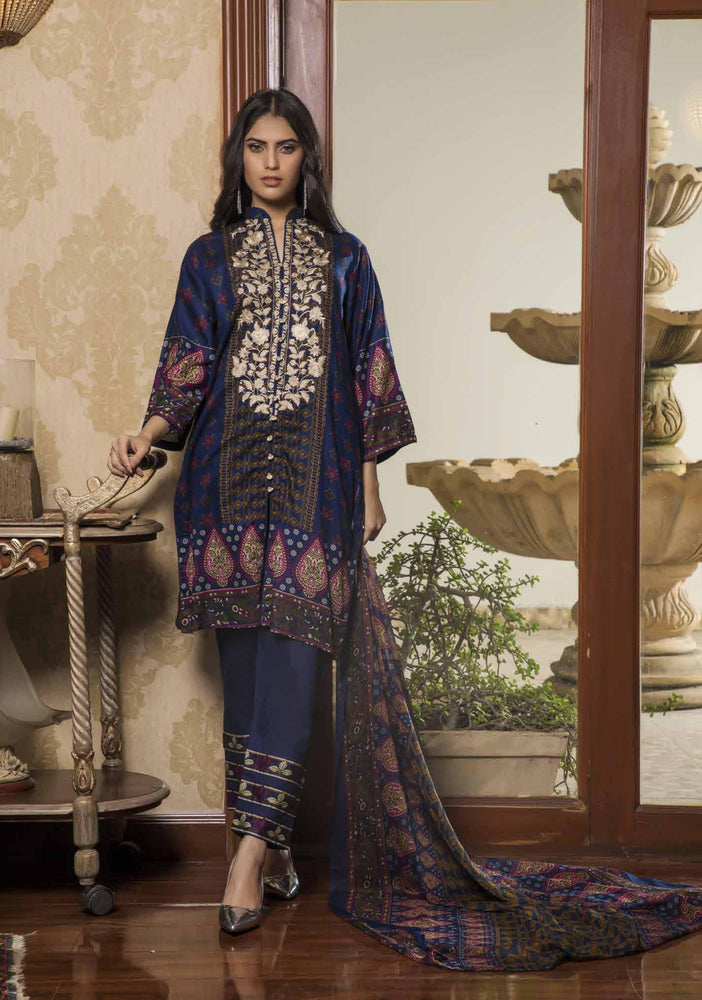 wishcart-store - Sahil Designer Exclusive Series 2019 8A - wishcart-store -