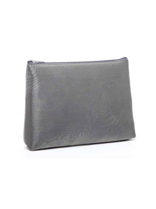 Travel makeup bag@wishcart.in
