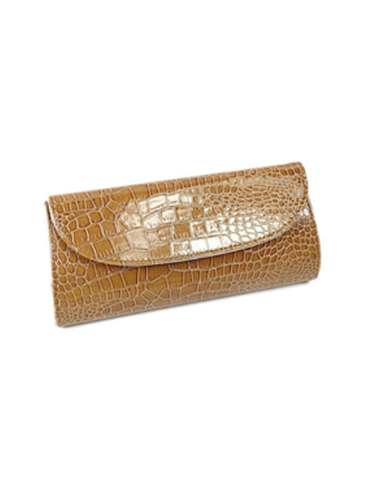 Fancy clutch purse@wishcart.in