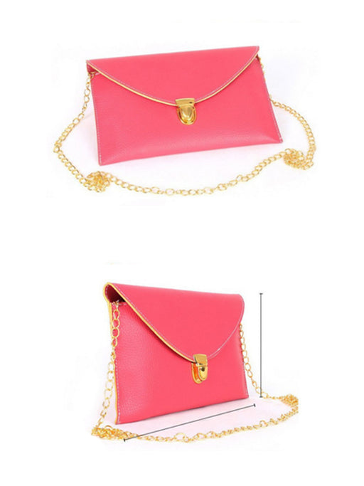 Unique envelope clutch@wishcart.in