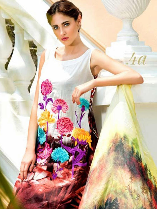 wishcart-store - Tabassum Mughal Spring Summer Collection - wishcart.in -
