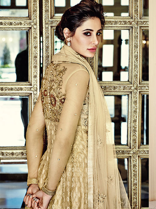 wishcart-store - Latest Designer Nargis Fakhri Collection - wishcart.in -
