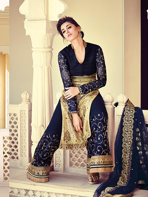 Party wear designer collection@wishcart.in