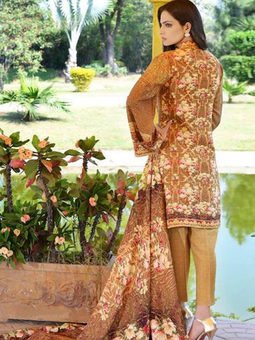 Motifz unstitched collection@wishcart.in