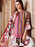 Gul Ahmed Winter Original Pakistani Dresses & Suits Collection 17 - 20 wishcart.in