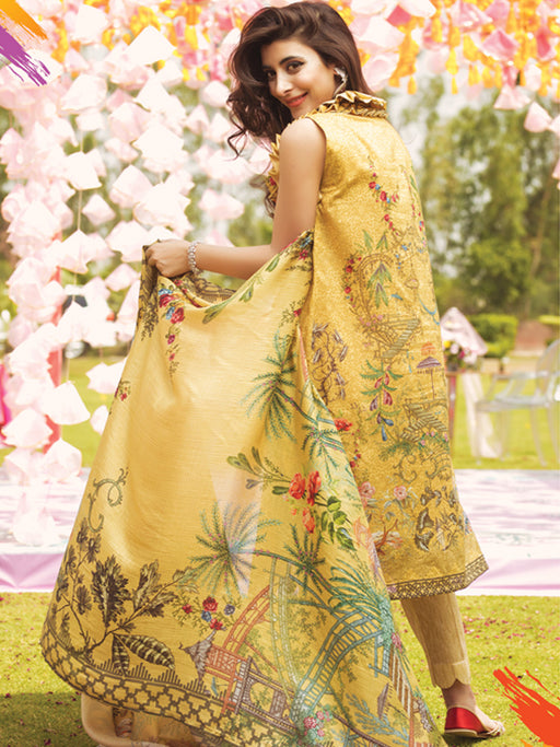Designer suit collection for EID by Rangrasiya@wishcart.in