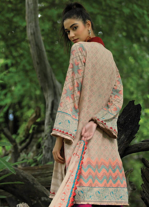 Khaddar winter collection by LSM@wishcart.in