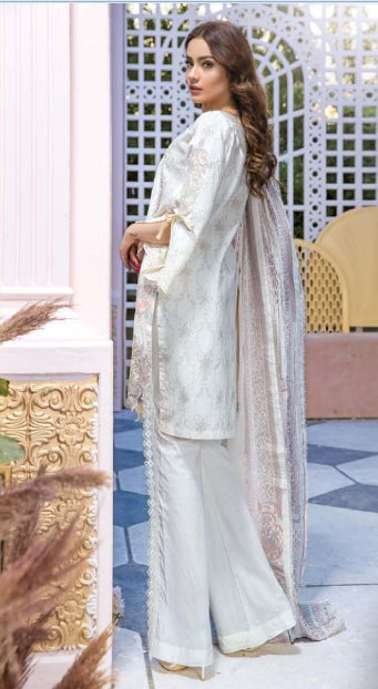 wishcart-store - Firdous Eid Exclusive 2019 - wishcart-store -