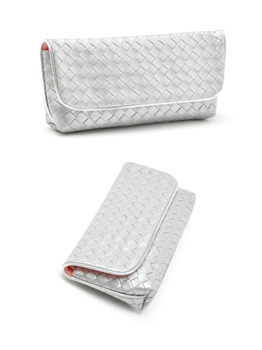 Cosmetic Bag - wishcart.in