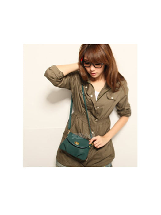 Cross bag and shoulder  bag@wishcart.in