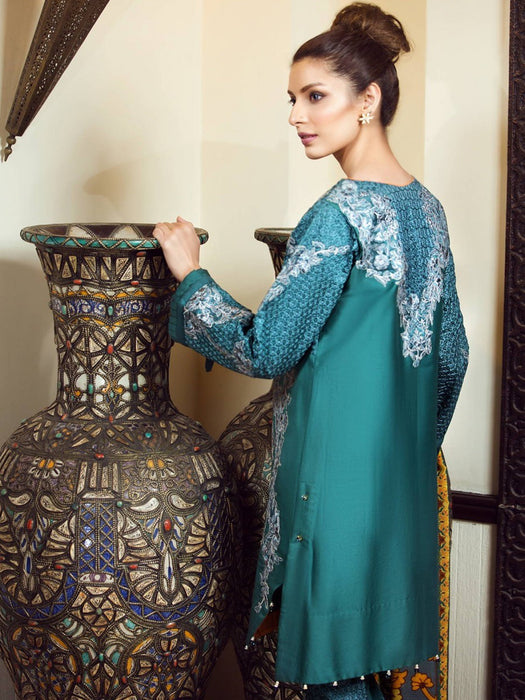 Shah Mina Imperial Winter Collection-1B