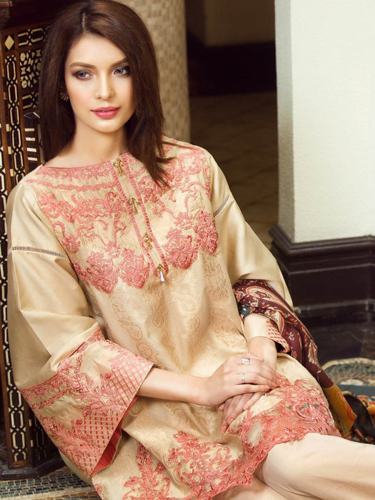 Shah Mina Imperial Winter Collection-3B