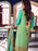 Gul Ahmed Winter Original Pakistani Dresses & Suits Collection 17 - 13 wishcart.in