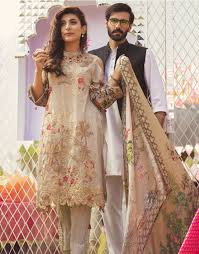 wishcart-Rangrasiya Premium Festive Eid Collection 2018