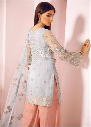 wishcart-Pakistanisuits-Maryum N Maria Shamrock Vol 6 Dress 2019-SEO1