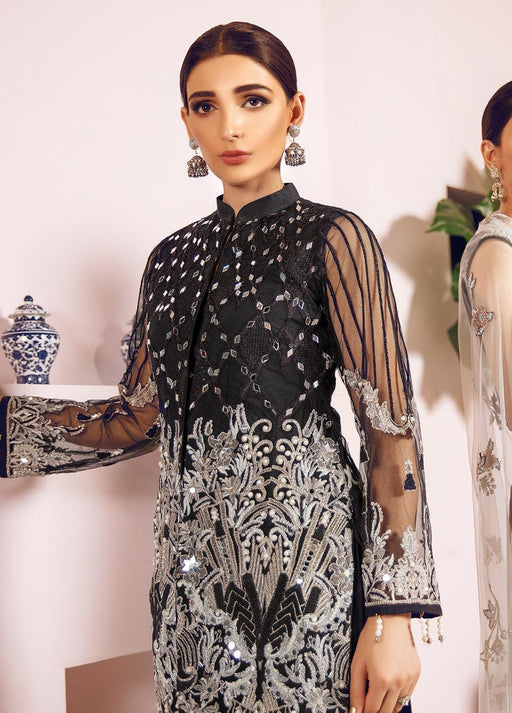 wishcart-Pakistanisuits-Maryum N Maria Shamrock Vol 6 Dress 2019-SEO4