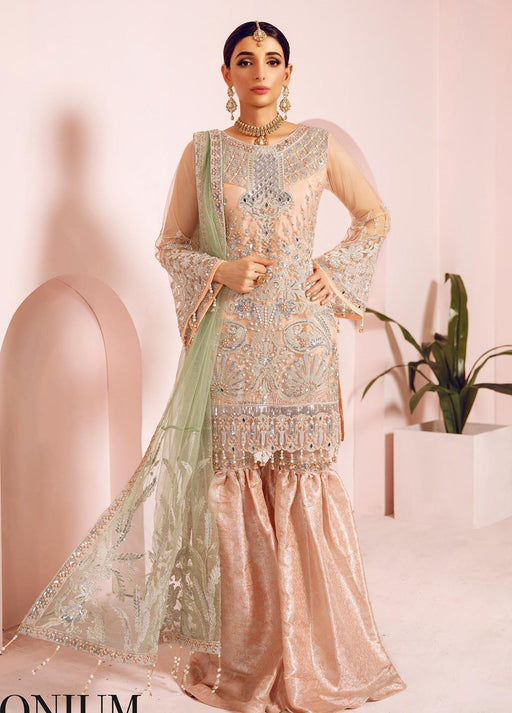 wishcart-Pakistanisuits-Maryum N Maria Shamrock Vol 6 Dress 2019-SEO5