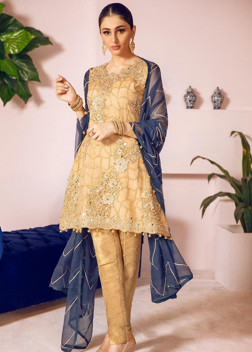 wishcart-Pakistanisits-Maryum N Maria Shamrock Vol 6 Dress 2019-SEO7