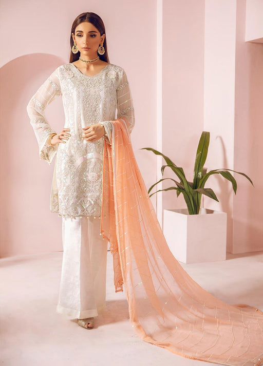 wishcart-Pakistanisuits-Maryum N Maria Shamrock Vol 6 Dress 2019-SEO8