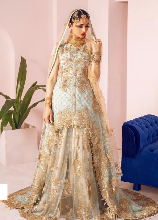 wishcart-Pakistanisuits-Maryum N Maria Shamrock Vol 6 Dress 2019-SE09