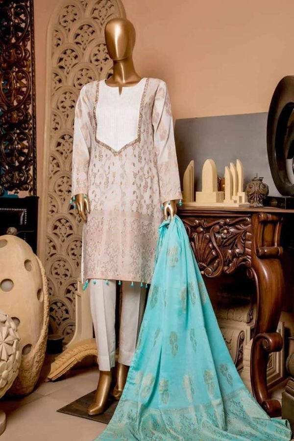 wishcart-Mariyum and Maniya Collection by Tawakkal MARMNAT9A