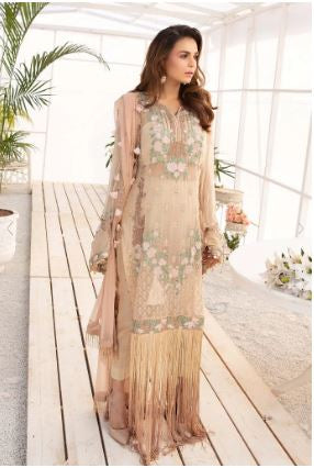 wishcart-Pakistanisuits-Micconi By Reemal Khan Luxury Chiffon- D-10