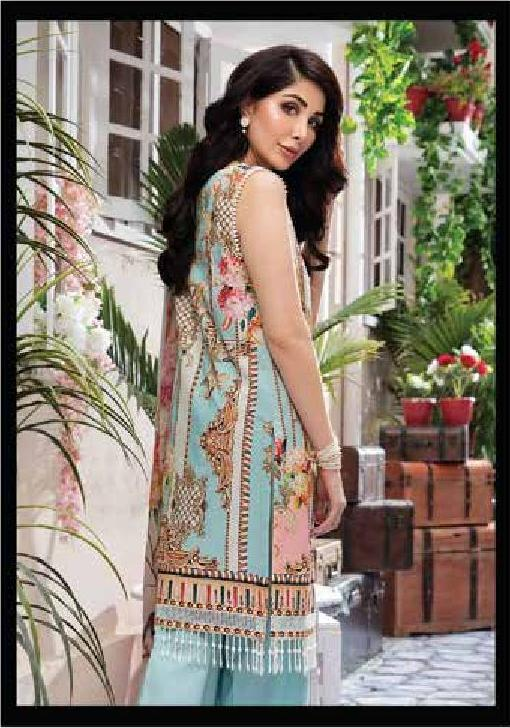 wishcart-Pakistanisuits-Firdous Tropical Suit 2019- TP 19227