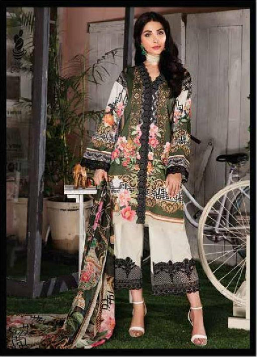 wishcart-Pakistanisuits-Firdous Tropical Suit 2019- TP 19224
