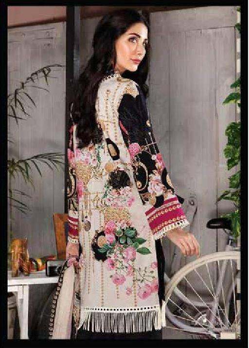 wishcart-Pakistanisuits-Firdous Tropical Suit 2019- TP 19353