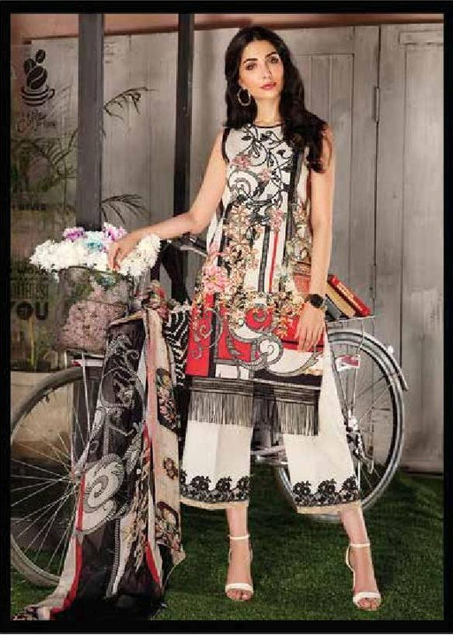 wishcart-pakistanisuits-Firdous Tropical Suit 2019- TP 19358