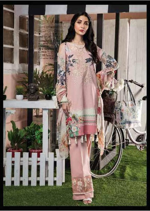 wishcart-Pakistanisuits-Firdous Tropical Suit 2019- TP 19226