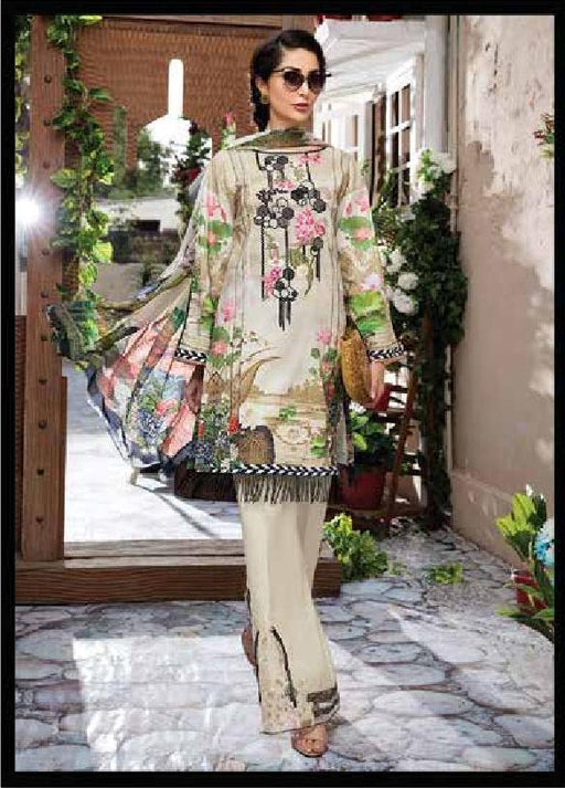 wishcart-Pakistanisuits-Firdous Tropical Suit 2019- TP 19225