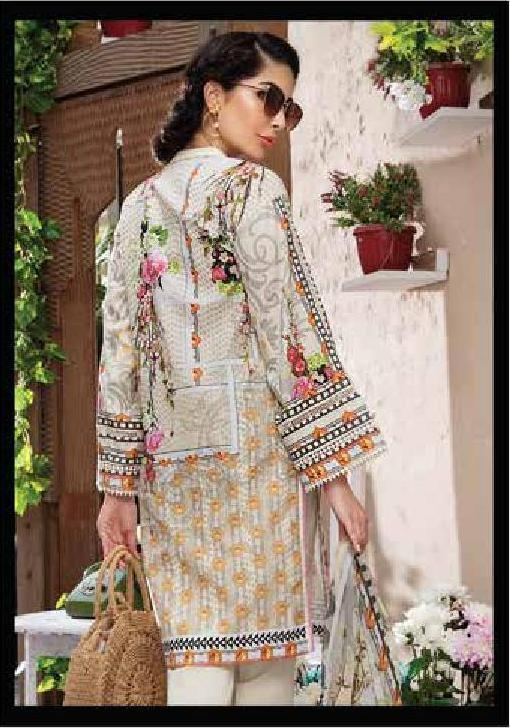 wishcart-pakistanisuits-Firdous Tropical Suit 2019- TP 19335