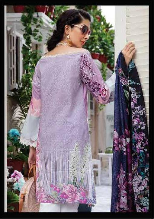 wishcart-pakistanisuits-Firdous Tropical Suit 2019- TP 19223